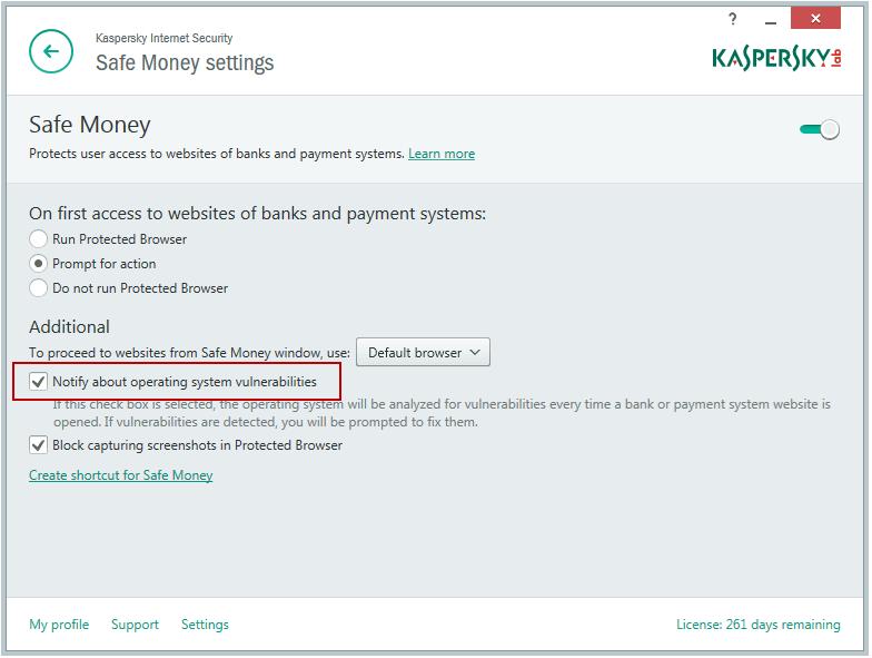 Safe_money_en