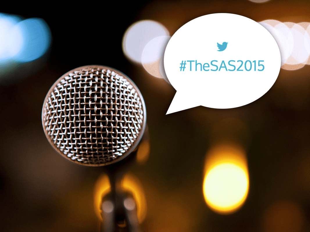 Talk Security Podcast: theSAS2015, Ghost vulnerability, Flash 0day, Anthem breach
