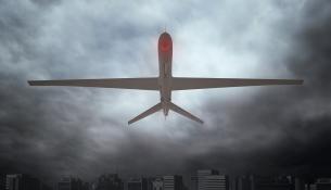 UAV Security