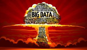 Big Data Abuse