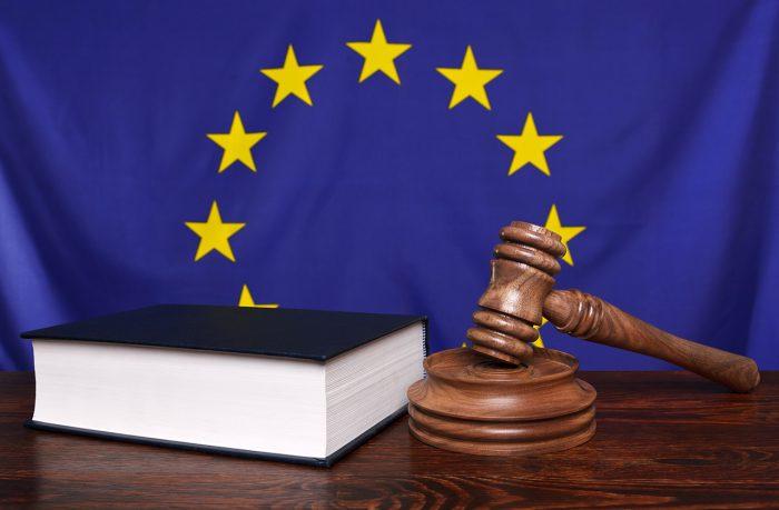 EU Courts