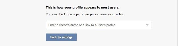 profile_appearance
