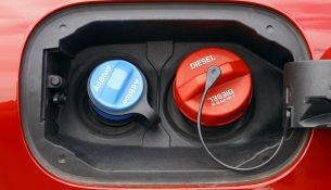 Dieselgate