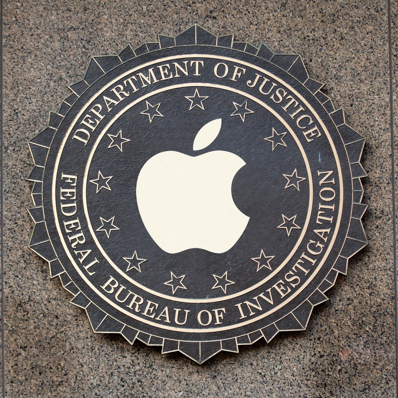 Apple vs. FBI – what's going on?