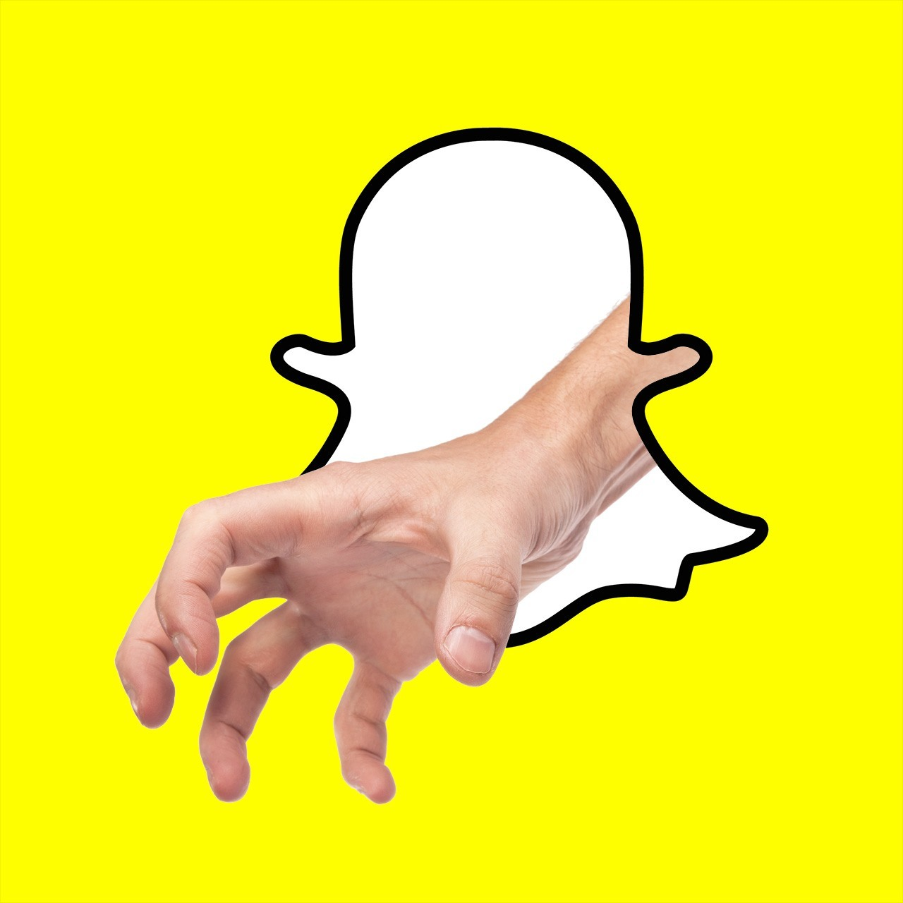 Snapchat caught in phishing campaign