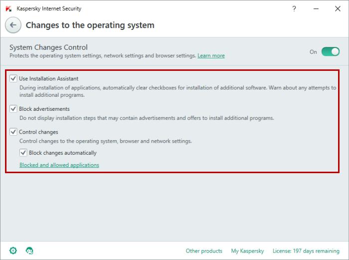 system-changes-control-en-2