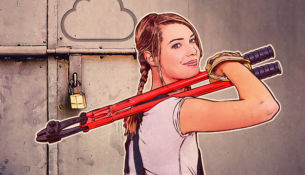 How I hacked my Apple ID security questions