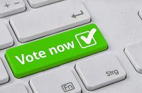 Can Blockchain Technology Secure Digital Voting Systems?