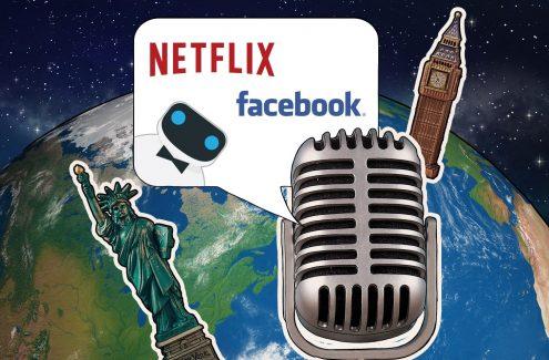 Transatlantic Cable podcast, episode 10