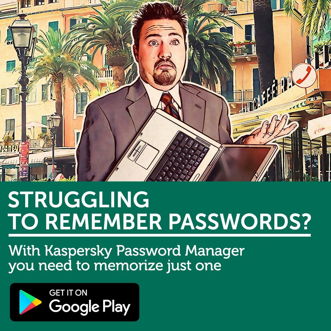 What's a guest Wi-Fi network, and why do you need one? | Kaspersky