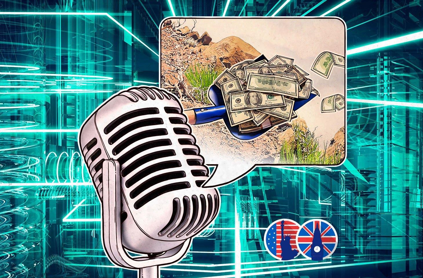 Kaspersky Lab podcast, episode 101 | Kaspersky official blog