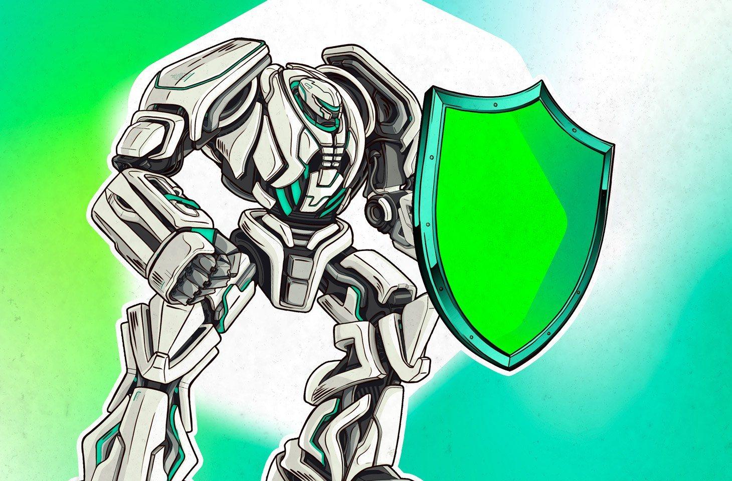 New Virus 2020 What's new in Kaspersky 2020 security solutions | Kaspersky
