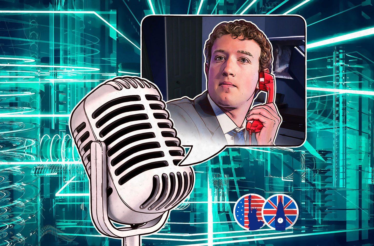 Kaspersky podcast: Should governments have a back door for encrypted messages?