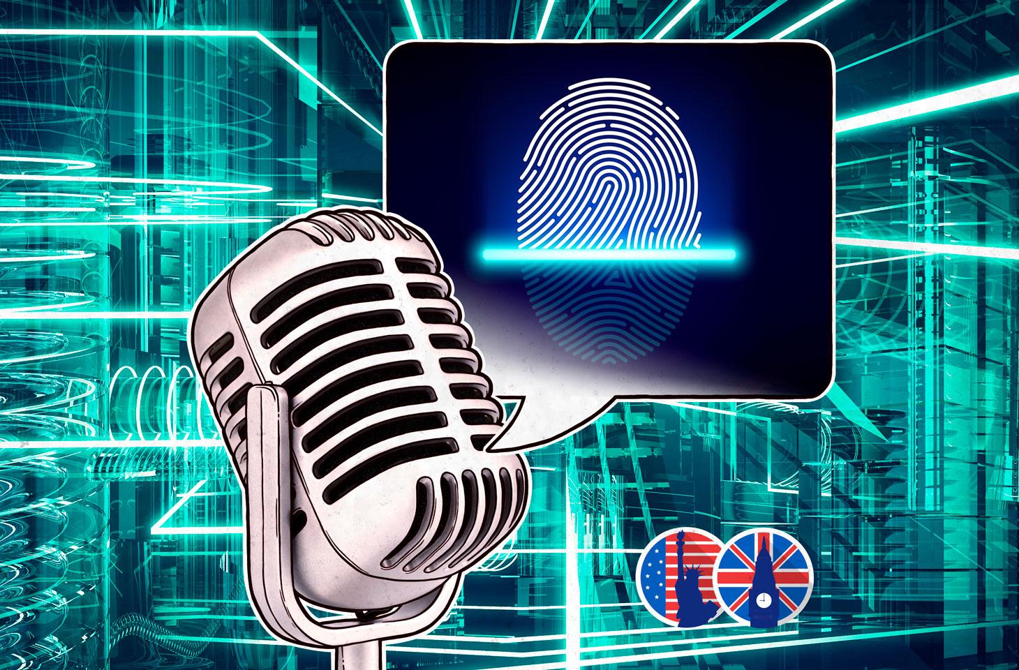 Kaspersky podcast: Are you avoiding Black Friday scams?
