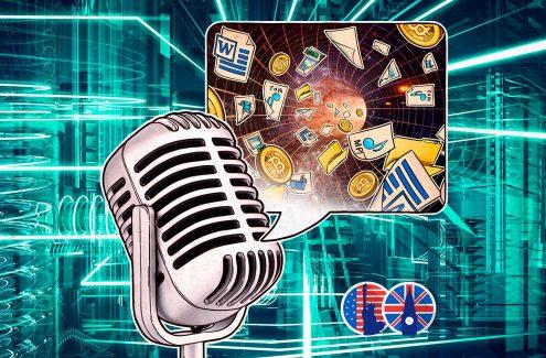 Kaspersky podcast: Facebook takes on deepfakes — good or bad?