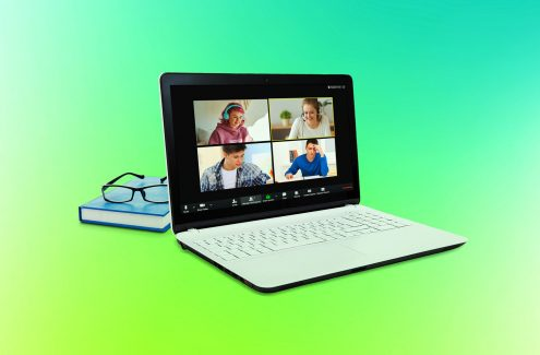 10 technical tips for teachers about how to make remote learning as convenient as possible