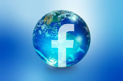Facebook lets you manage the data it collects from third-party websites and apps. Here's how.