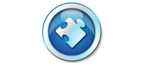 browser plugin