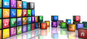 app-blocks