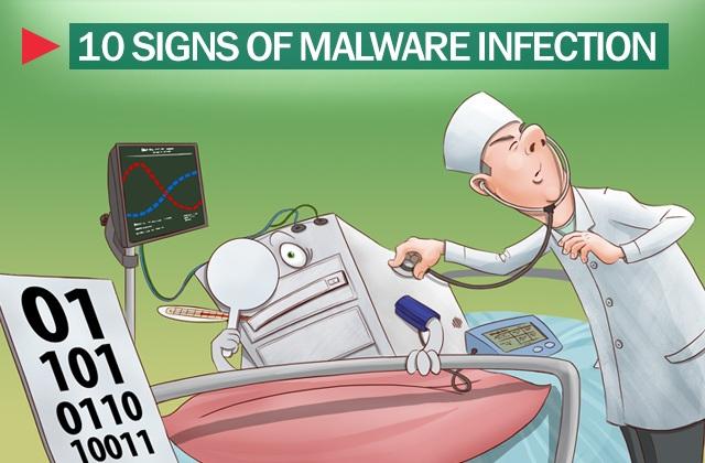 infection_title_EN