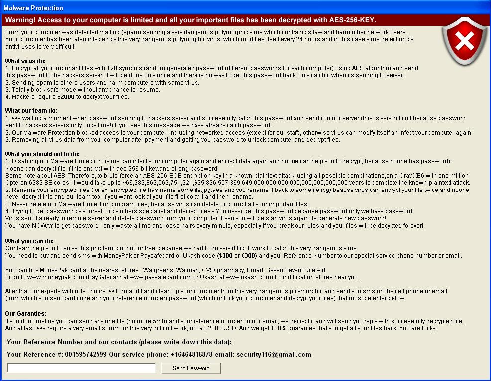 virus_en (1)