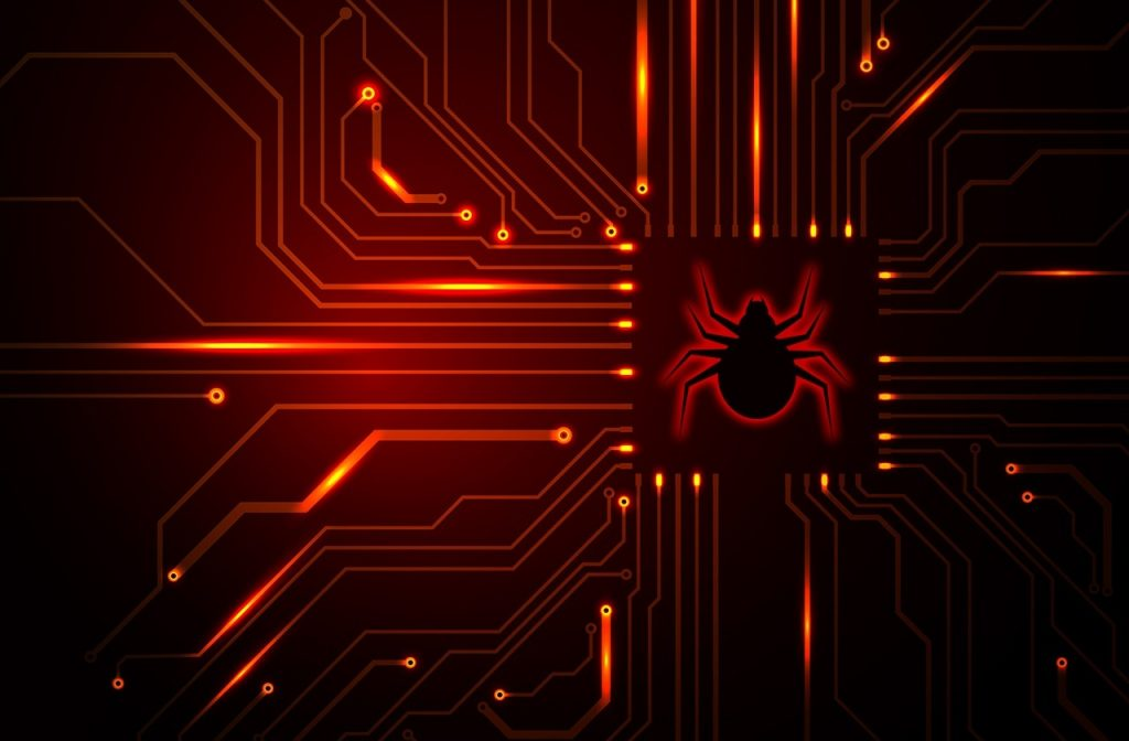 hardware-malware-featured-VK
