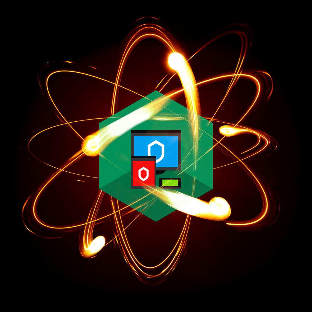atomic_KIS_fb