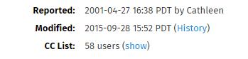 security-week-40-screenshot