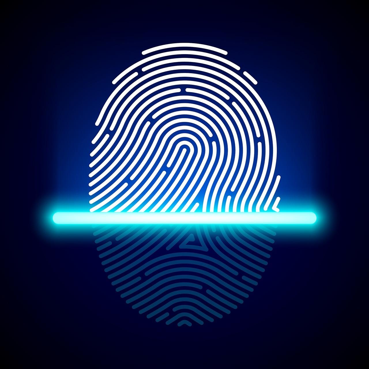 fingerprints-FB