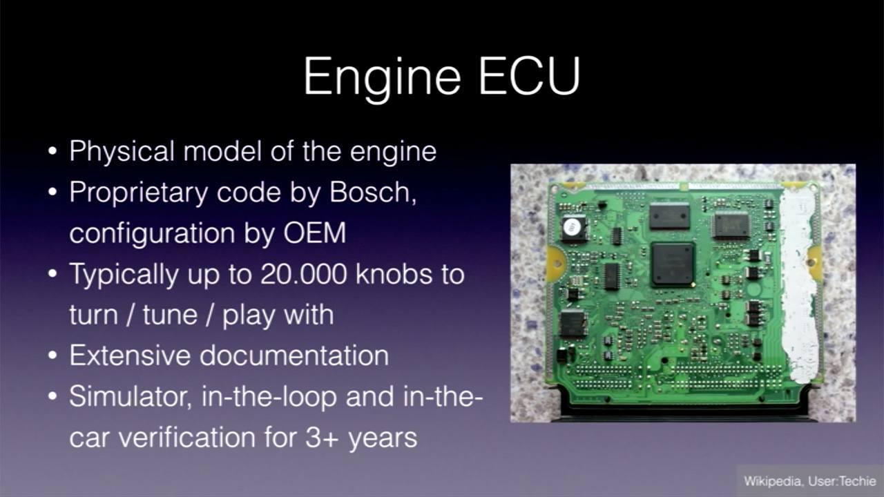 dieselgate-32c3-ecu