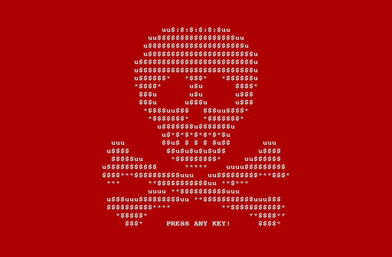petya-ransomware-featured