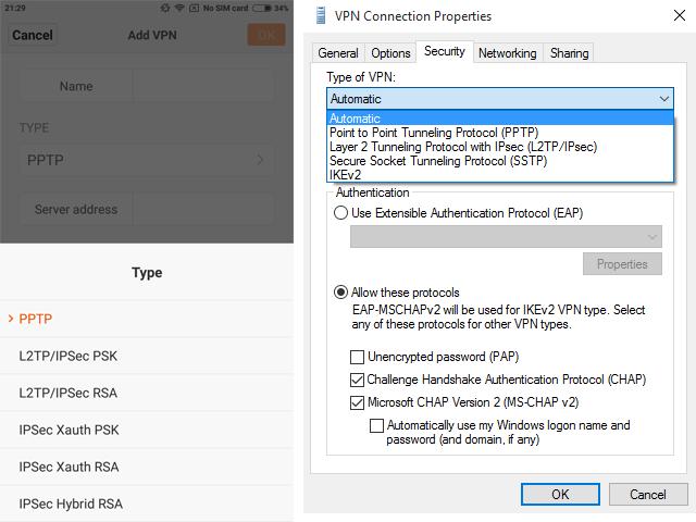 vpn-implementations-settings-en