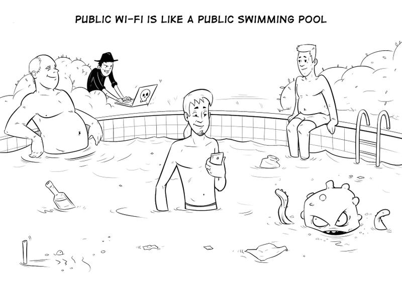 public-wifi-1