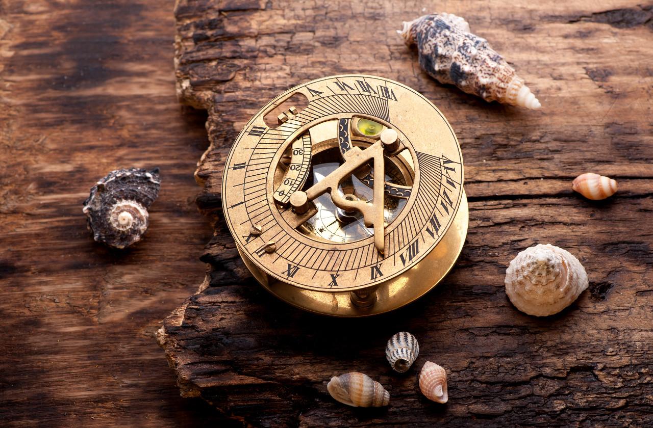 navigation-astrolaby