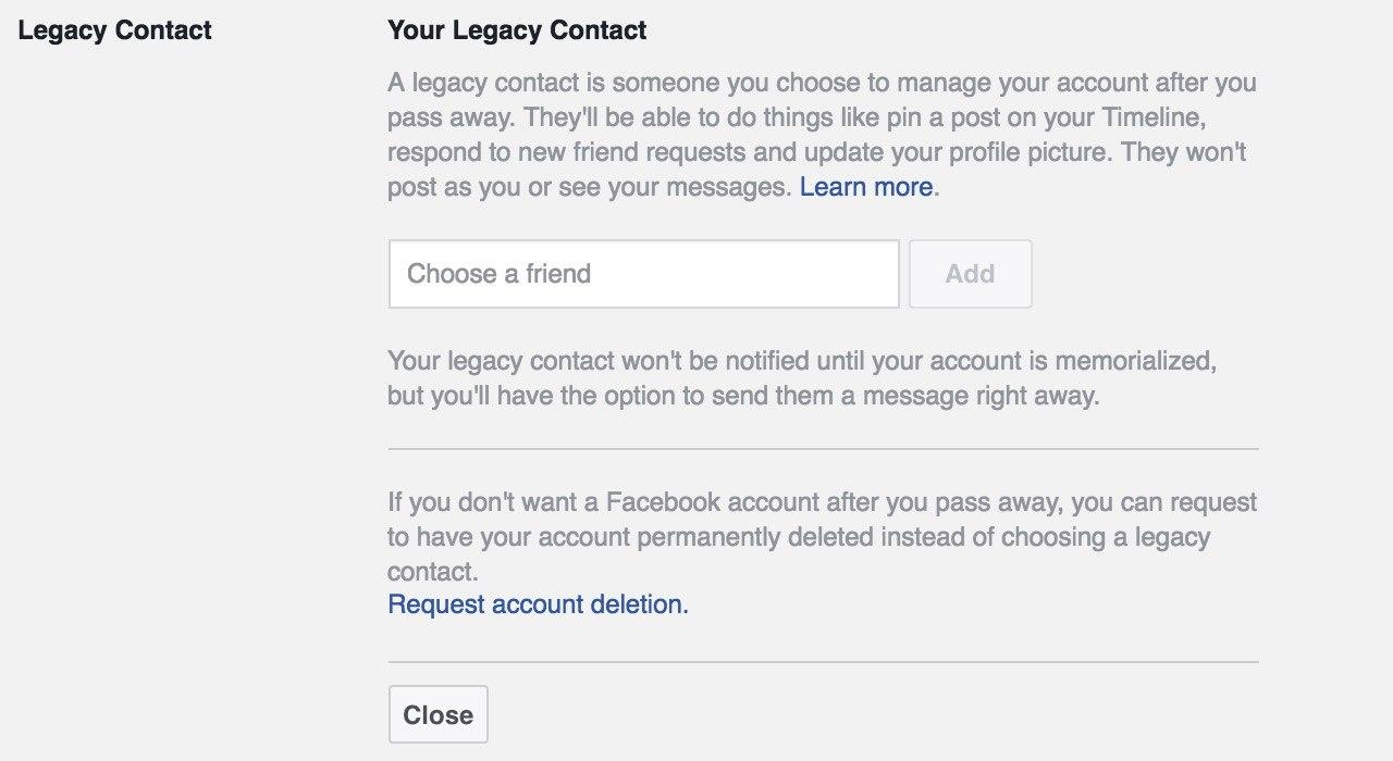legacy-contact-EN