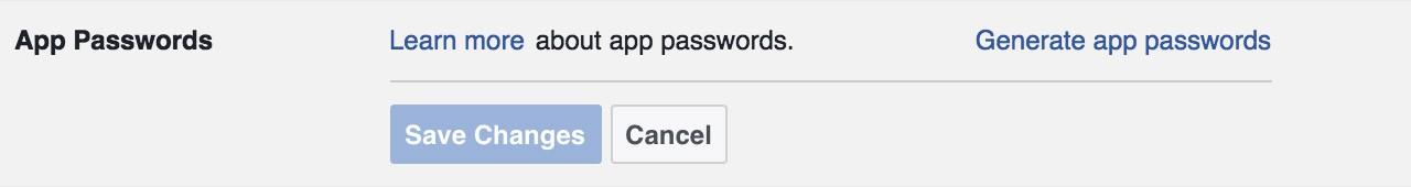 app-passwords-EN