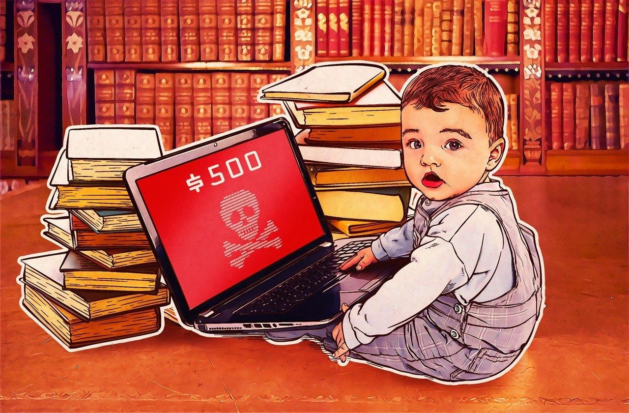 ransomware-faq-featured