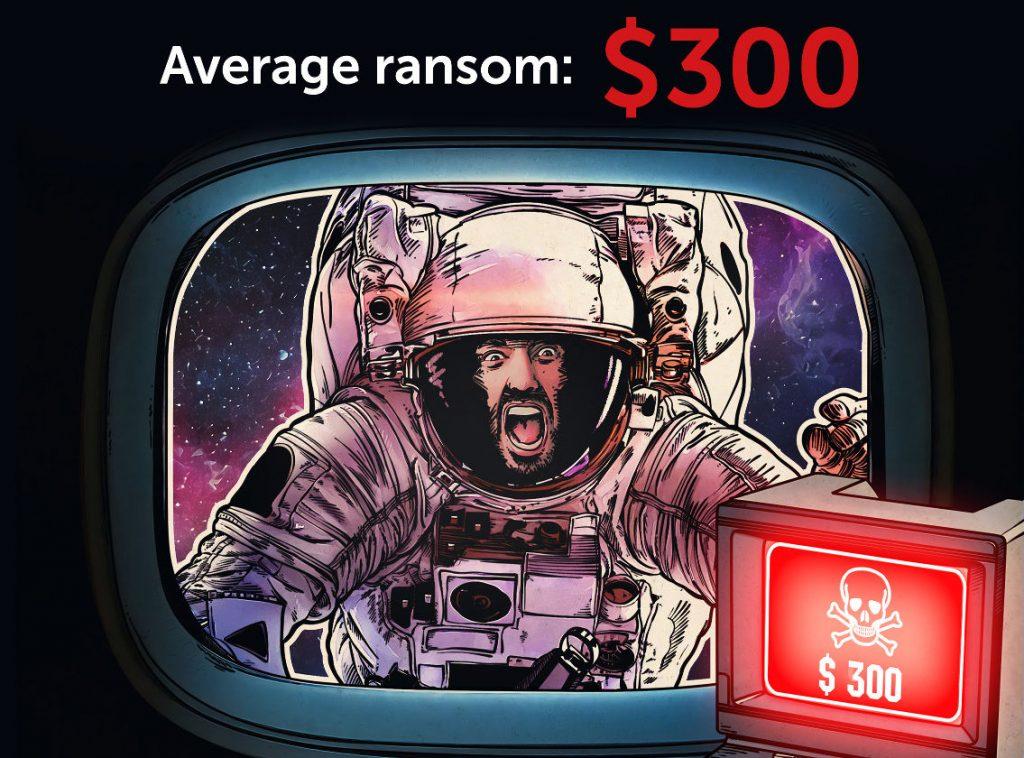 average-ransom-300-en-1