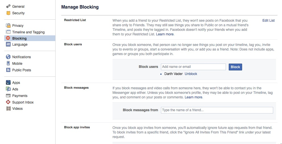 facebook-privacy-settings-6