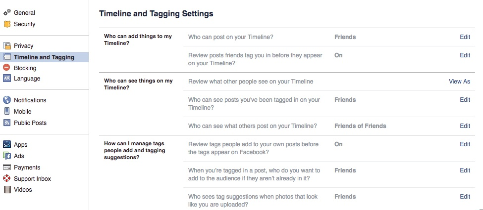 facebook-privacy-settings-4
