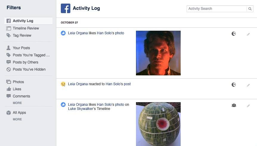 facebook-privacy-settings-3