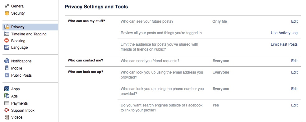 facebook-privacy-settings-1