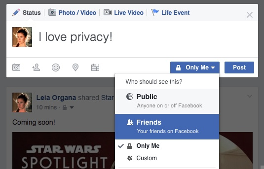 facebook-privacy-settings-2