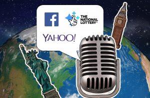 Kaspersky Lab's Transatlantic Cable podcast, episode 5
