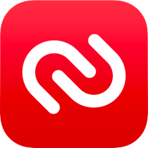 Twilio Authy authenticator app