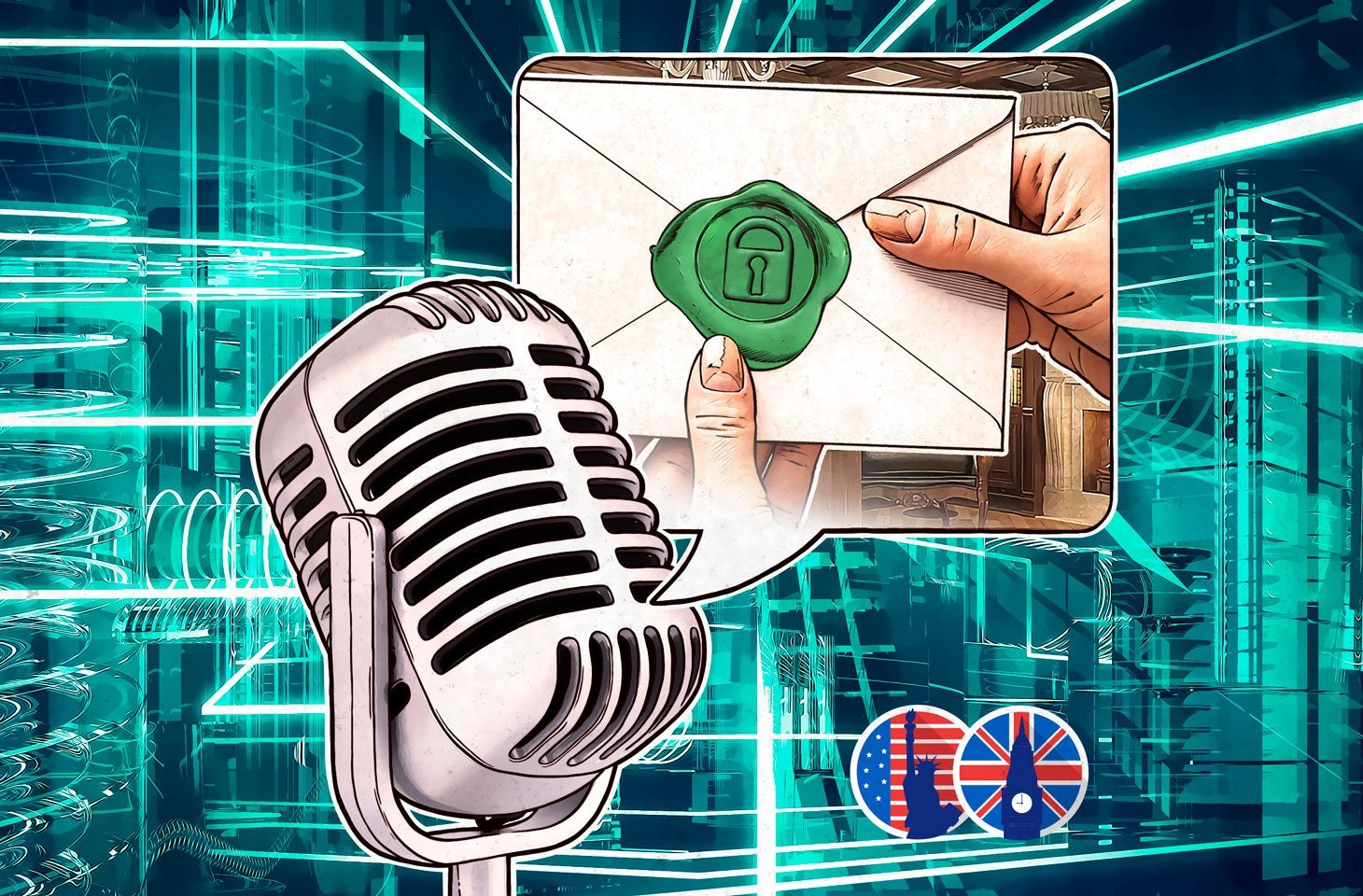 Kaspersky podcast: What is privacy anyway?