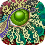 Gorogoa: A puzzling adventure with exceptional gameplay dynamics