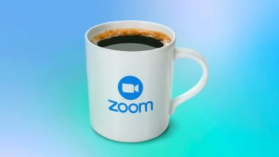 How Zoom security is evolving, what threats are still current, and how developers plan to eliminate them