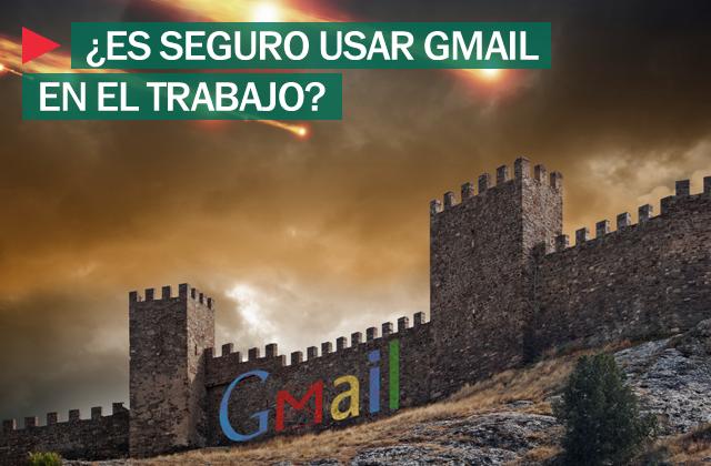 gmail_blog_title