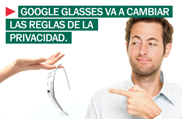 googleglass_blog_title